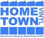 Hometown Vinyl