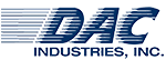DAC industries