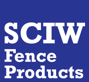 SCIW Fence Products