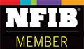 NFIB-MEMBER-BLACK-2014
