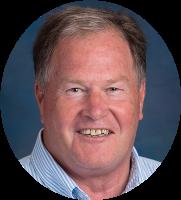 Dave Flaherty