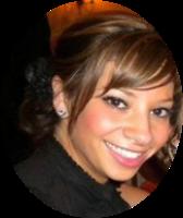Megan Bearint