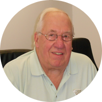 Mitch Kowal - Chairman of the Board