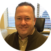 Mitchell Kowal - President/Sales/Purchasing/Operations
